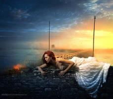Forever by AndreeaRosse