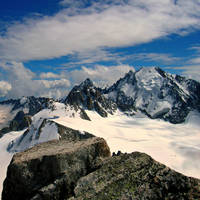 From summits by Zwoing