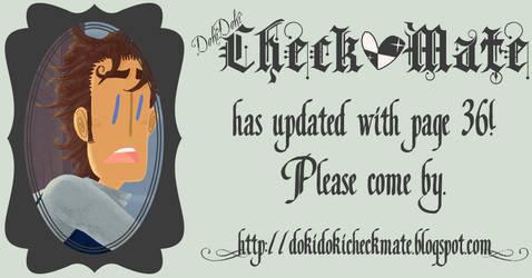 DokiDoki CheckMate pg 36 by pirate-trish