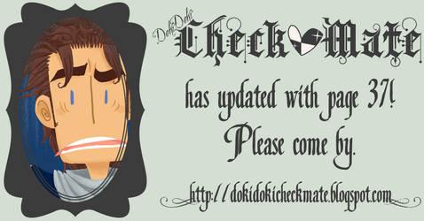 DokiDoki CheckMate pg 37 by pirate-trish