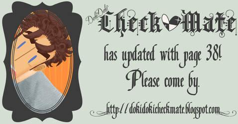DokiDoki CheckMate pg 38 by pirate-trish