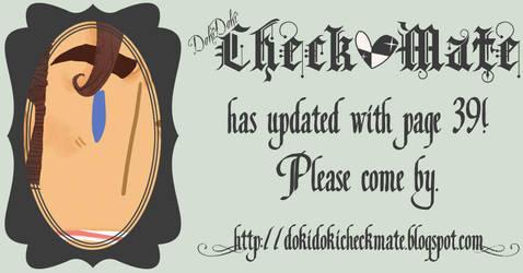 DokiDoki CheckMate pg 39 by pirate-trish