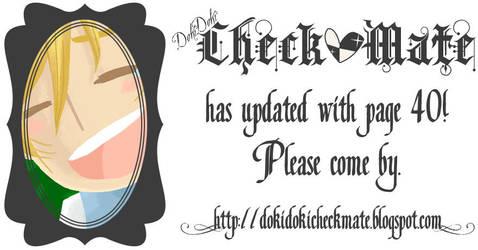 DokiDoki CheckMate pg 40 by pirate-trish
