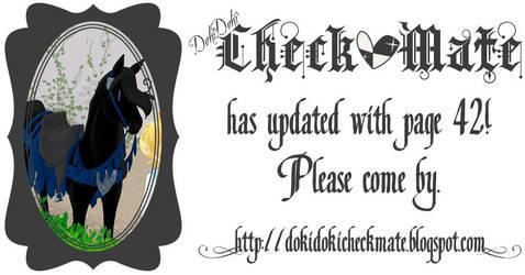 DokiDoki CheckMate pg 42 by pirate-trish