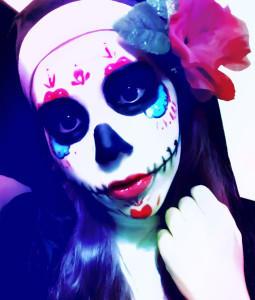 BerryLuna's Profile Picture