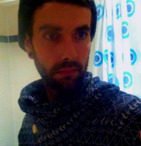 nightmancometh's Profile Picture