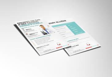RezervaceOrdinace.cz leaflet by lys036