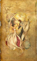 we dance.. by scarlet-dragonchild