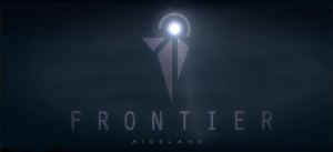 Aidelank's Profile Picture