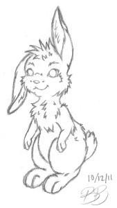 Irukapooka's Profile Picture