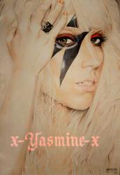 If only we were older by x-Yasmine-x