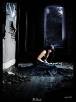 Solitude by aphostol