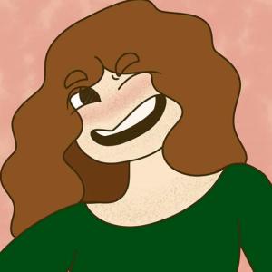 TacoThursday's Profile Picture