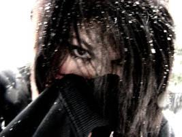 Me - Winter Fallen by Raimu-Ramon