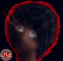 Mother throo FD 4 by Kinkie-Tiki