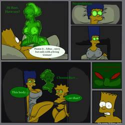 Simpson 04.12 by TRZaraki