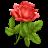 Lil Rose By Sugaree33 Art-d6wk6sq by Feega
