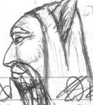 K'toba Doodle by Lyrak