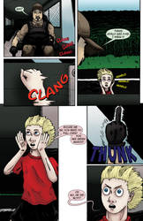 AHoV Chapter 1 Page 5 by ExDynamisChaos-EDK