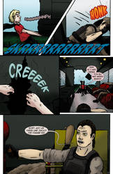 AHoV Chapter 1 Page 6 by ExDynamisChaos-EDK