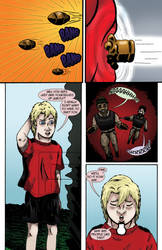 AHoV Chapter 1 Page 7 by ExDynamisChaos-EDK