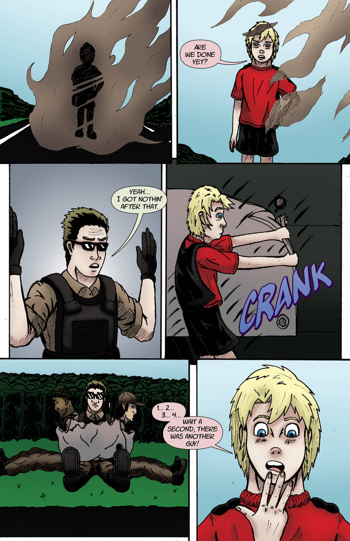 AHoV Chapter 1 page 10 by ExDynamisChaos-EDK