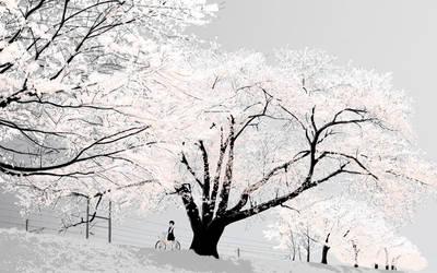 a_ride by Hiroki-Nyaa