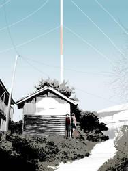 wait by Hiroki-Nyaa