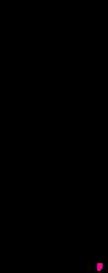 Nanami lineart by SilverCelestt777