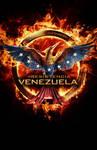 RESISTENCIA VENEZUELA INSTAGRAM copia by leonberti