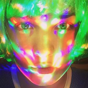 KiraTakuto's Profile Picture