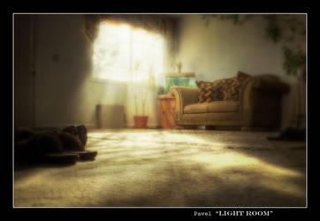Light Room by pavel89l