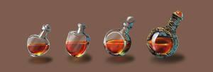 potions3 by Elyon-freya
