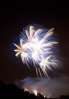 Fireworks 002 by B-Tek