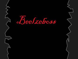 Beelzeboss PMV by redreece333