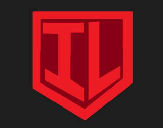 Insanity League Logo by redreece333