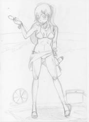 Dibujo Asdasd 001 by ShibusaMaker