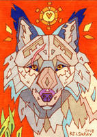 ACEO-eng-2-18-min by Kelshray