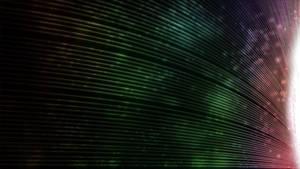 Fiber Optic by txvirus