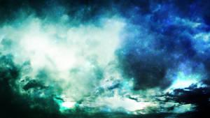 Cloud Fantasy 3 by txvirus