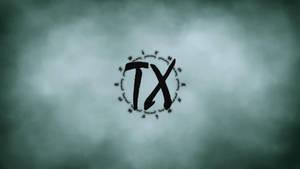 TX-Virus (Darksiders 2 Style) by txvirus