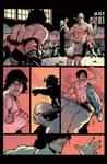 Crimeland pg 25 by rafaelalbuquerqueart