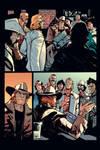 Crimeland pg 07 by rafaelalbuquerqueart