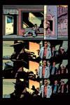 Crimeland pg05 by rafaelalbuquerqueart