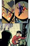 Robin Spoiler 1 - pg02 by rafaelalbuquerqueart