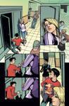 Robin Spoiler 1 - pg03 by rafaelalbuquerqueart
