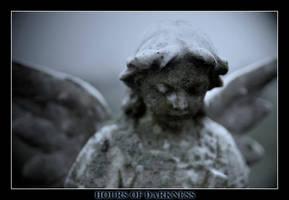 Sadness by Hoursofdarkness