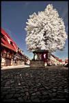 Wernigerode I by EYELIGHTZONE