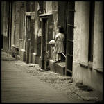 street shot _ no. 16 by EYELIGHTZONE