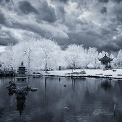 _ reflective _ IR by EYELIGHTZONE